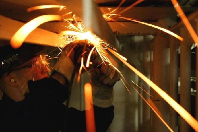 Mercury Wire Powers Custom Cable Innovation for Half a Century